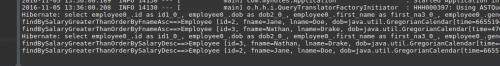 spring-data-derived-queries6